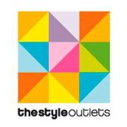 THE STYLE OUTLET - FOTOMATÓN RISBOX