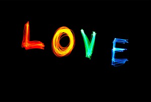 love-light-painting-wallpaper-2135 copia